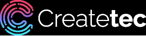 Createtec Malaysia